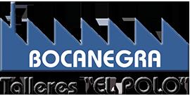 Talleres El Polo - Bocanegra